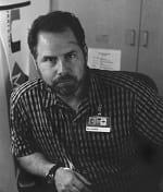 Bill  Schrier