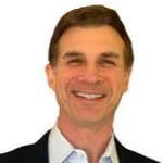 Dr. Jeffrey Bernstein