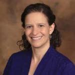 Dr. Lisa Meltzer
