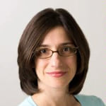 Dr. Stephanie Silberman