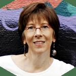Tara Robinson, Ph.D