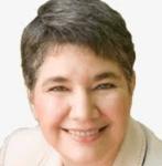 Dr. Bella  DePaulo