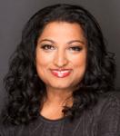 Dr. Gayani  DeSilva