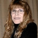 Susan J.  Elliott