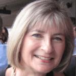 Dr. Lindsay  Gibson