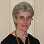 Dr. Mary A.  Languirand
