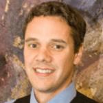 Dr. Ryan  Martin