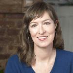 Susannah  Meadows