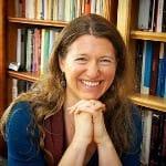 Arielle  Schwartz, Ph.D
