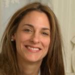 Susan  Senator