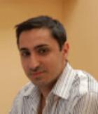 Arsen  Ustayev