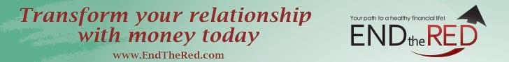 https://www.voiceamerica.com/content/images/show_images/2553/be/BJONES-leaderboard-banner-op2.jpg