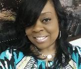Dr. Sheila  Williams