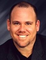 Todd  Asevedo