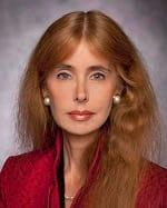 Dr. Peggy  Kleinplatz