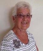 Valerie  Humphreys