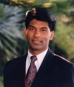 Dr. David  Paul