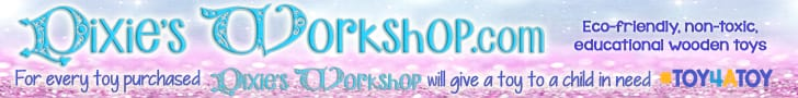 https://www.voiceamerica.com/content/images/show_images/2586/be/pixiesworkshop.jpg