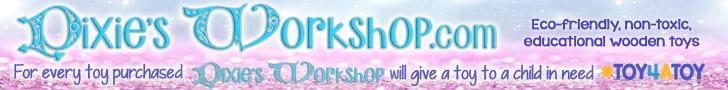 https://www.voiceamerica.com/content/images/show_images/2586/be/pixiesworkshop.jpg