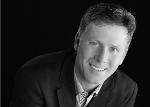 Dr Brent  Boyett
