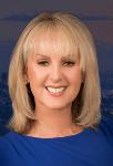 Dr Nancy  Irwin
