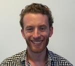 Dr. Benjamin  Emmert-Aronson