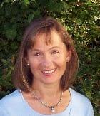 Dr. Natasha  Campbell-McBride MD