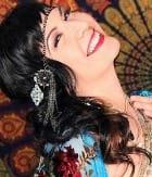 Lisa  Carmen