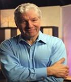 Doug  Kaufmann
