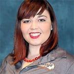 Rebecca  Breese