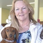 Dr. Patricia  Carter