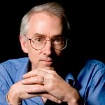 Dr. David Sloan  Wilson