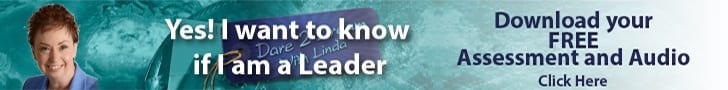https://www.voiceamerica.com/content/images/show_images/2616/be/Leader Ad Banner.jpg