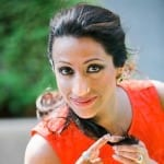 Kalpana  Raghuraman