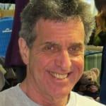 Dr. Mark  Libow