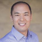 Kevin  Chen, PhD, CEO, Crop Enhancement