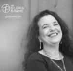 Dr Gloria  Brame