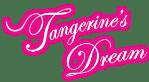 Tangerine's  Dream