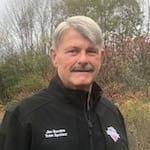 Jim  Borden