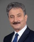 Aristo  Vojdani, PhD
