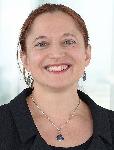 Anna  Aquilina