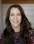 Dr. Laura  Brayton
