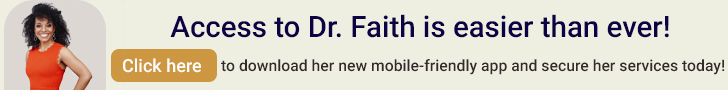 https://www.voiceamerica.com/content/images/show_images/2649/be/Dr. Faith Mobile Ad Banner.jpg
