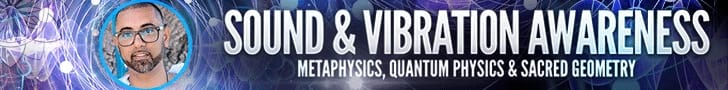 https://www.voiceamerica.com/content/images/show_images/2651/be/Sound-Vibration-Awareness-long-banner.jpg