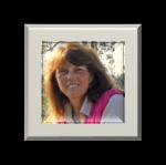 Judith  Dreyer