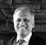 AJ  Jain