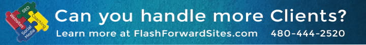 https://www.voiceamerica.com/content/images/show_images/2670/be/VA-banner-FlashForwardSites.jpg