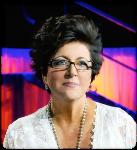 Lynda  Samuels