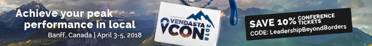 https://www.voiceamerica.com/content/images/show_images/2671/be/Bottom_VendastaCon2018.jpg