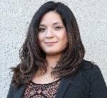 Nelsy  Rodriquez